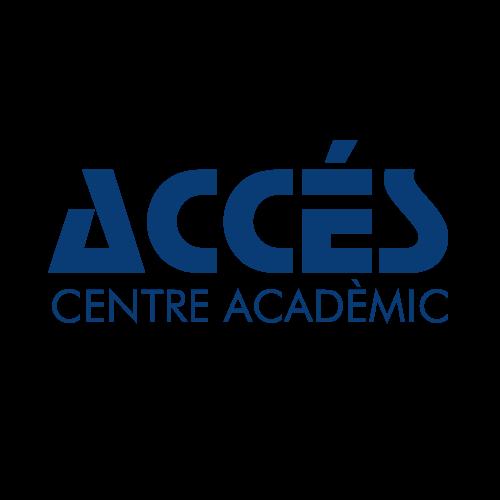 Proves Accés Universitat Proves +25 +45 Idiomes | Acces.cat
